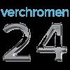 Verchromen24